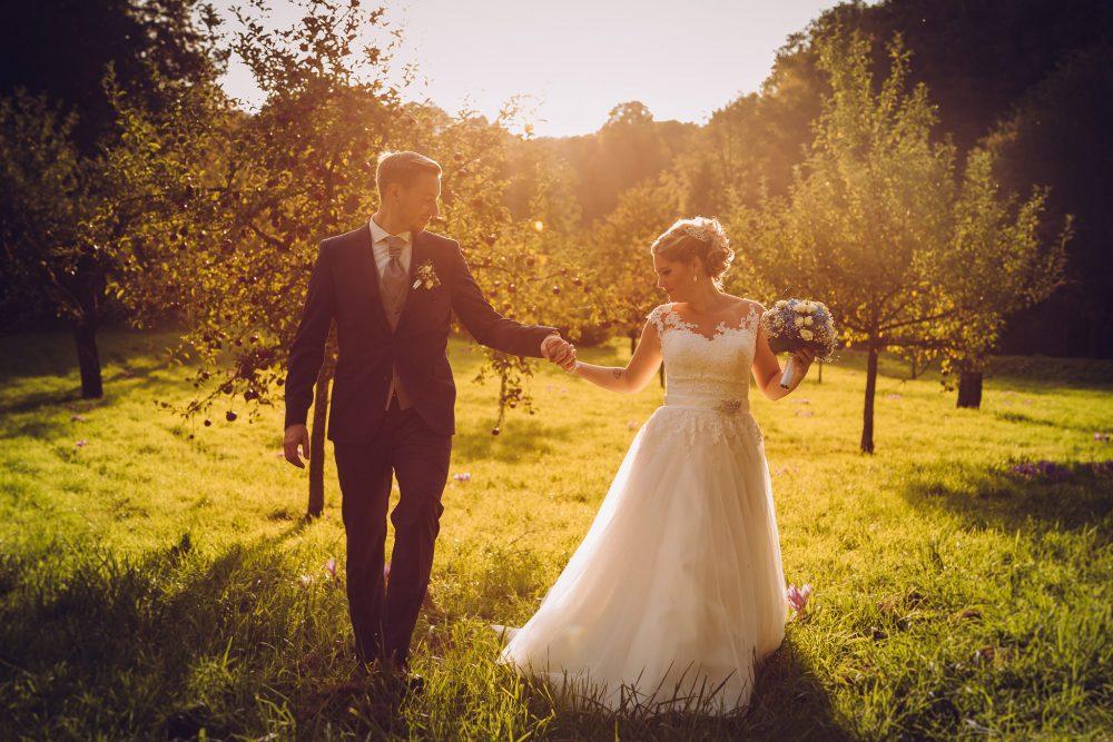 Hochzeitsfotograf Lilienhof